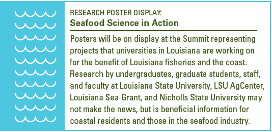 la-fisheries-summit-2015_posters