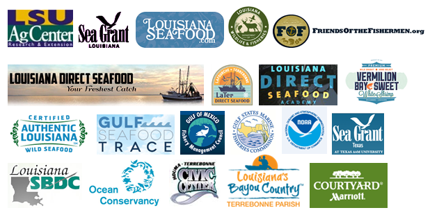 Louisiana Fisheries Summit