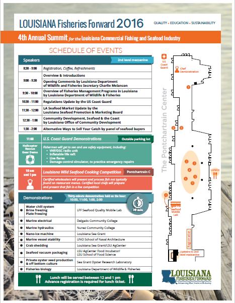 summit2016_agenda-a