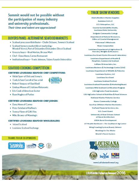 summit2016_agenda-b