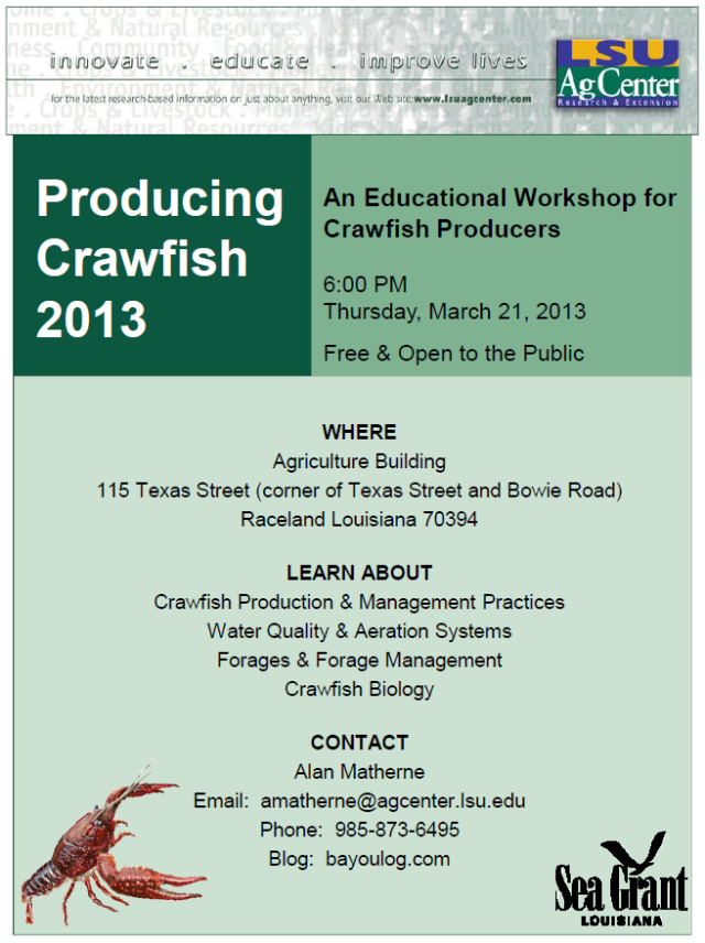 producing-crawfish-2013_flyer