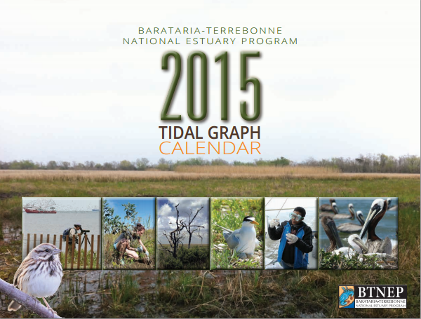 BTNEP_calendar_2015